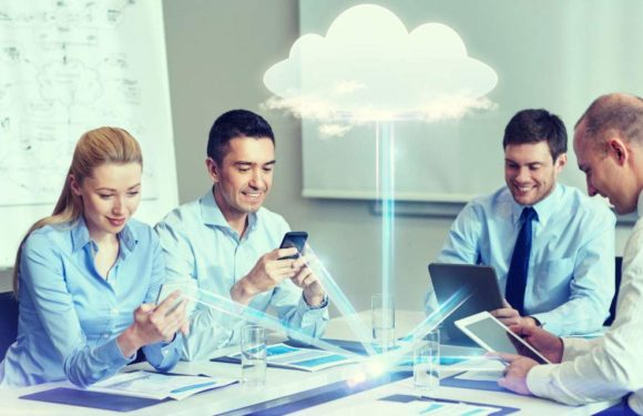 Things You May be Unaware about Cloud Hosting Technology