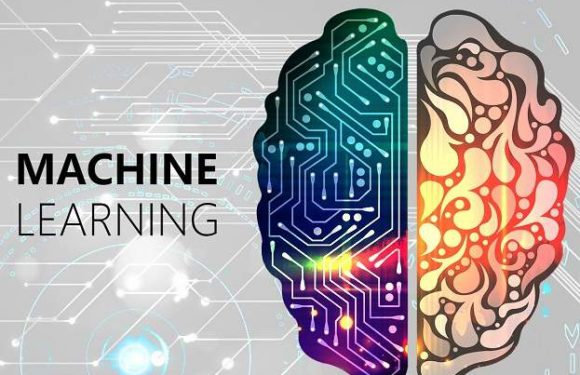 Algorithm Models: How can it make or break your first machine learning project