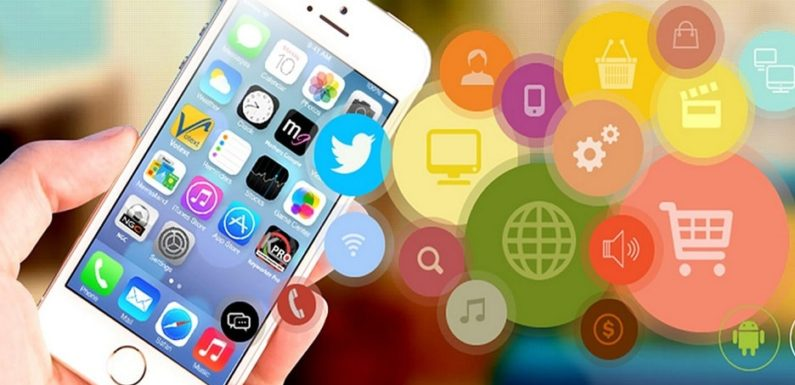 Best Way To Capture the best Application Development Services