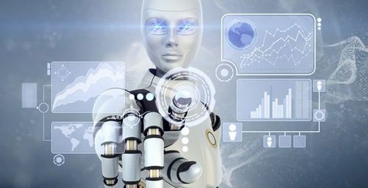 RPA Software and the Project Manager: Friends or Foes?
