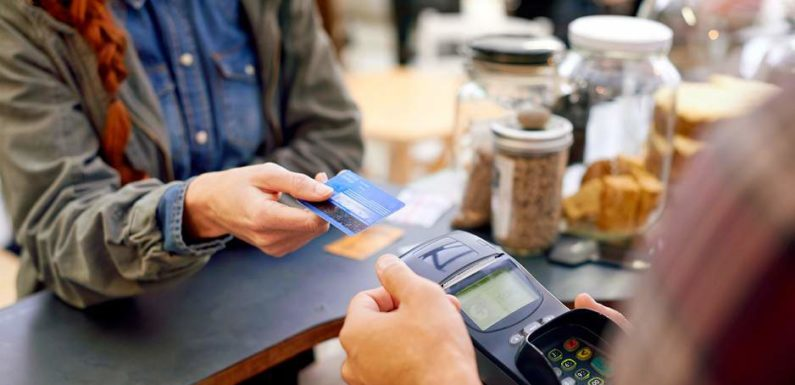 5 Tips To Finding Reputable Retail Payment Solutions