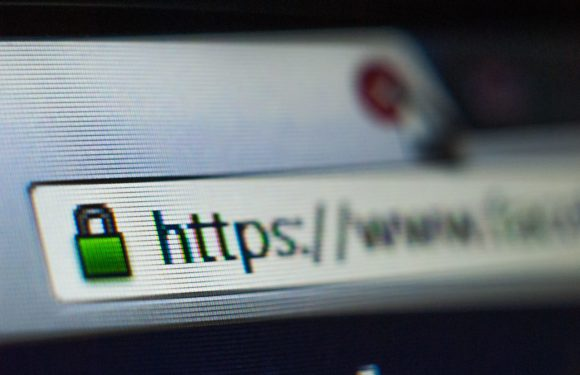 4 Things to Know About SSL Certificates