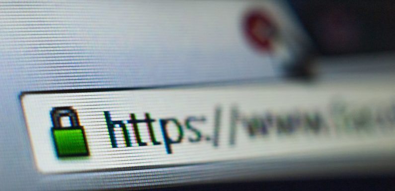 SSL Certificates: A Complete Guide for Small Businesses