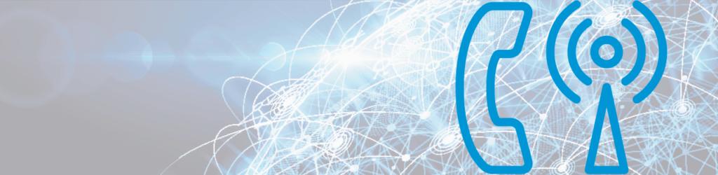 Telecommunications1-Header