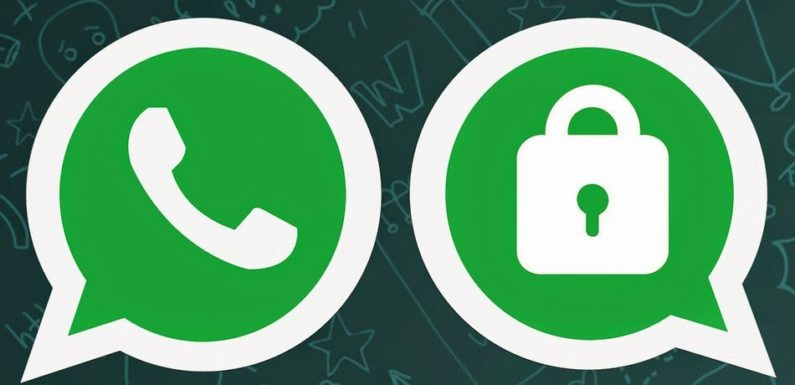 Why did Mark Zuckerberg move WhatsApp workloads from IBM's cloud to private colocation? Is it because of recent Facebook's data breach?