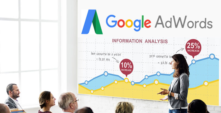 Tips for Effective Ad & Bid Strategies in AdWords ReMarketing Campaigns
