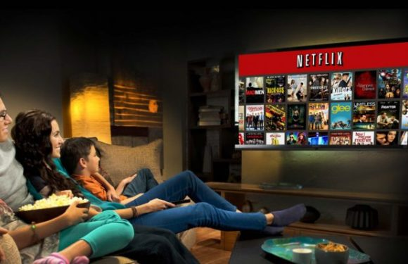 Selecting A Great VPN For watching Netflix