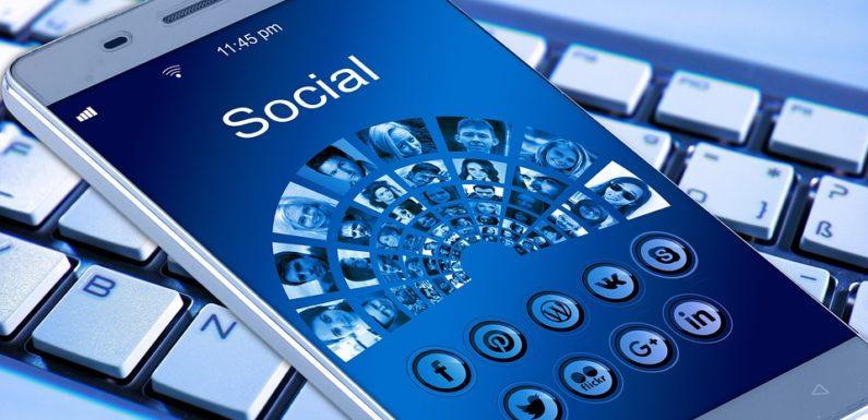 Understand Mobile social Networks