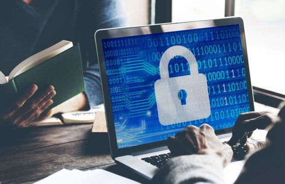 Tips to protect your PC from online threats