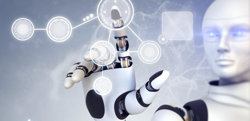 How RPA Software Can Help Automate Business Processes