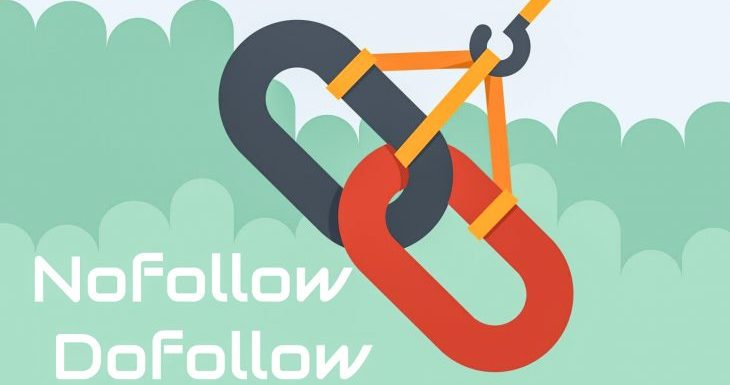 Ranking Higher: Why to say yes to no-follow links