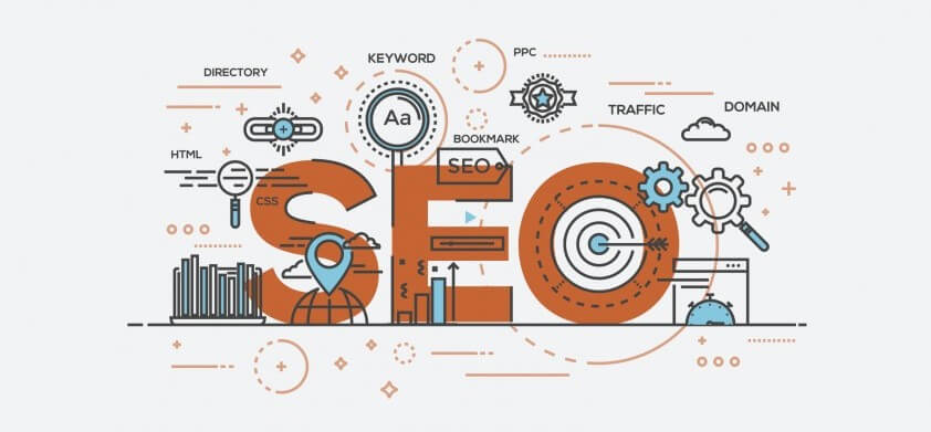 4 Staggering Tips to Improvise your SEO Approach: