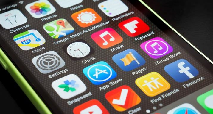 A Quick Guide to Mobile App Development – A Preview