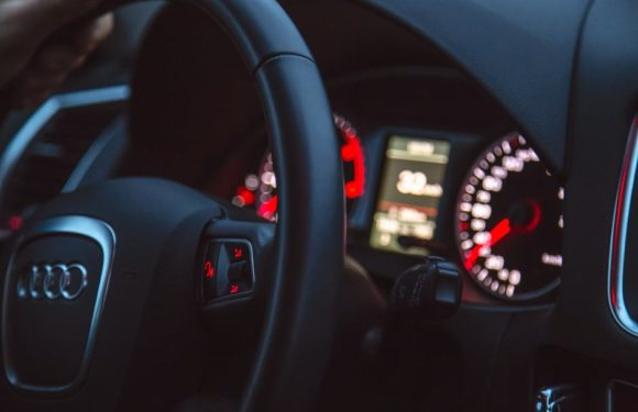 Increase Car Safety: Install These Must-have Devices