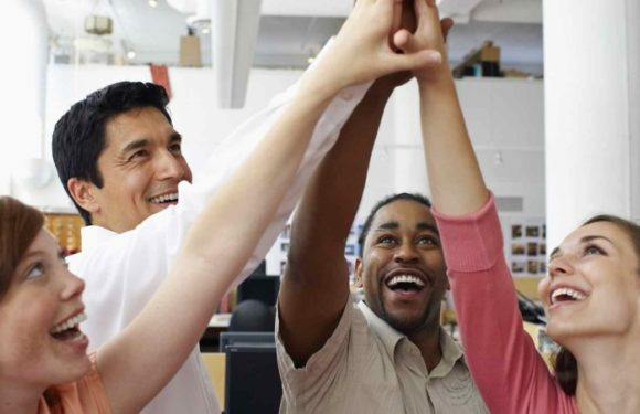 How You Can Contribute to Create a Positive Work Culture