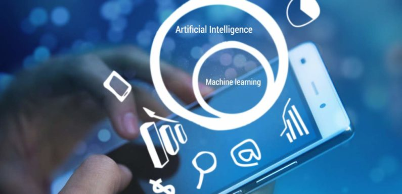 3 Major Ways Artificial Intelligence is Revolutionizing the Customer Experience