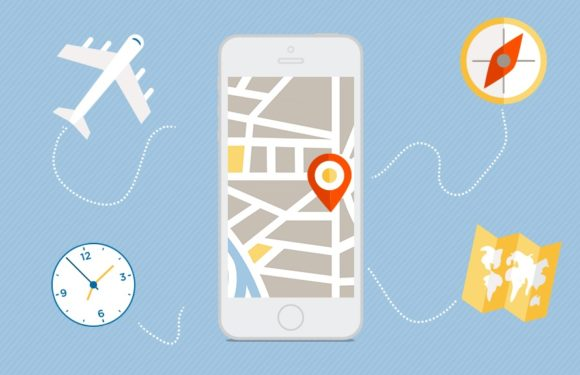 The Best Travel Apps to Use on Your Next Vacation