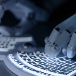 robotic process automation technology