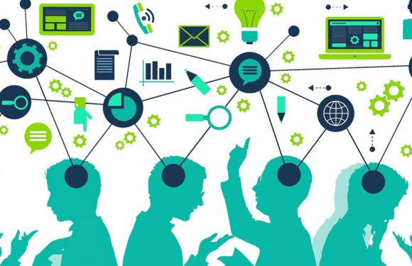 Determine how to Make the Customer Relations Management Big Data Small