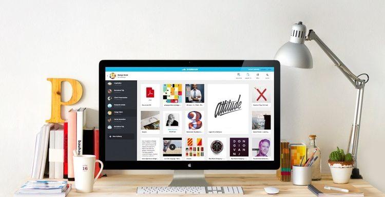 5 Top Tips For Graduate Designers
