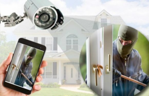 Seven Myths and Misconceptions About Home Security