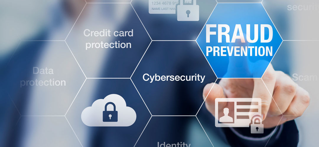 Everything You Need To Know About Online Payment Fraud Prevention