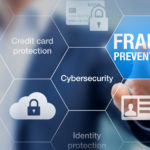 Online Payment Fraud Prevention
