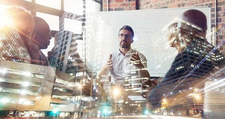 Predictive Analytics: How To Predict Future Customer Behavior