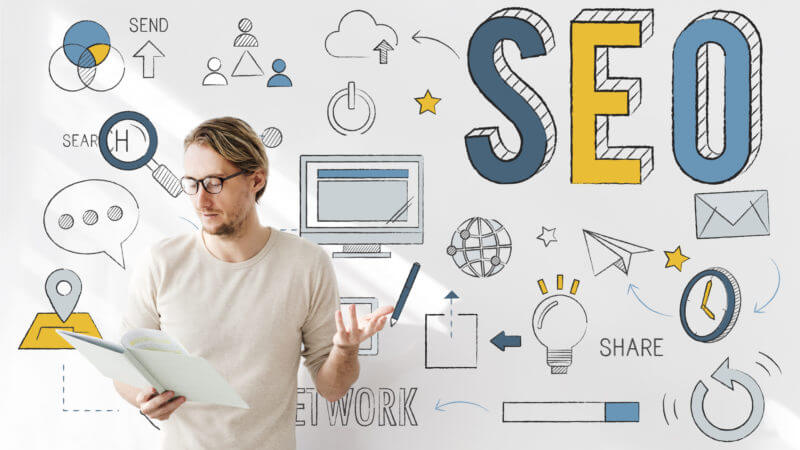 3 Smart SEO Strategies: What Will Make or Break Business in 2018