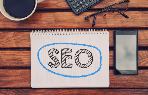 8 Tips For Identifying The Best Keywords For Your SEO Campaign