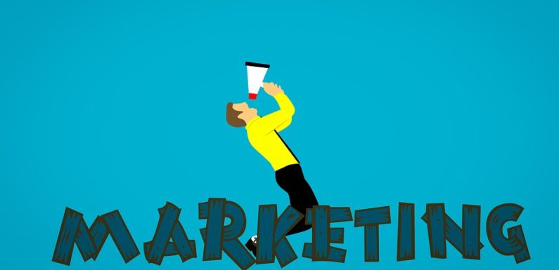The Best Marketing Tool Out There: Social Media Marketing Tips