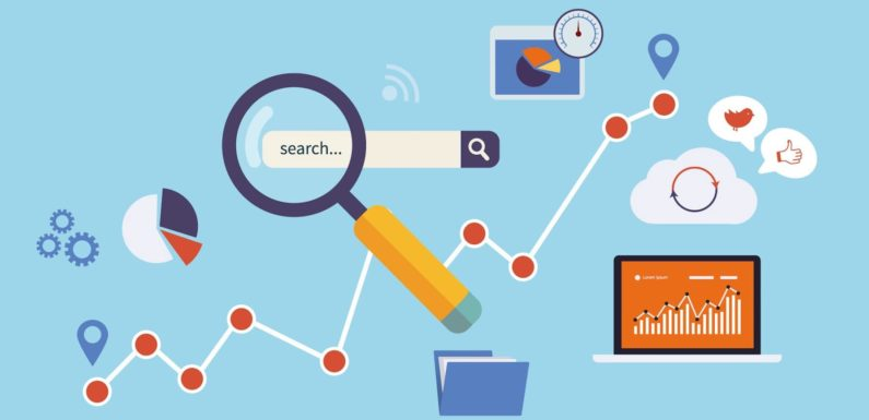 Tips to Choose Best SEO Package