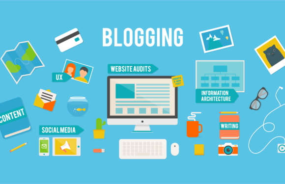 Some Useful Tips for Every Blogger