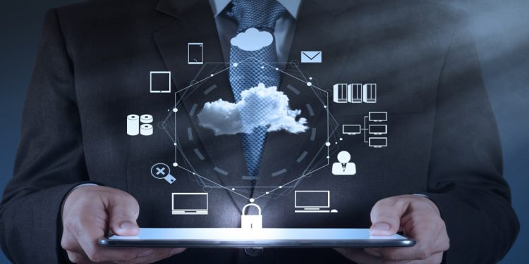 Follow these Security Practices for making your Cloud Computing System Threat Proof