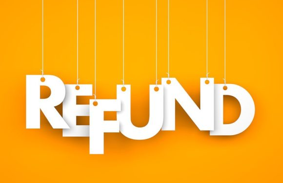 eCommerce Refund Policy – Use Templates and Post Your Rules