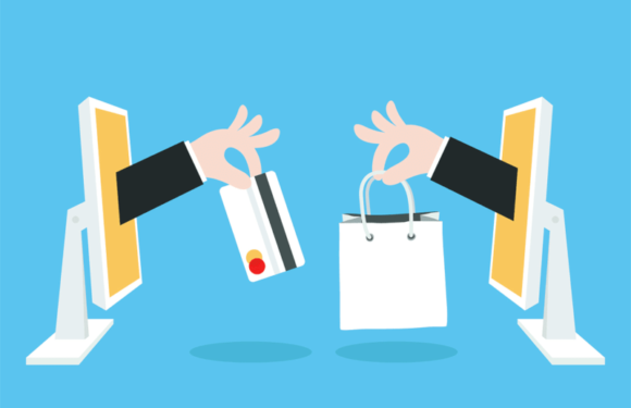 Why Your E-commerce Visitors Are Leaving Your Store Without Buying