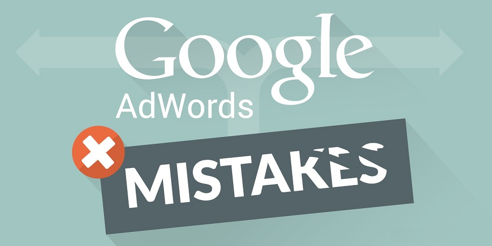 10 Mistakes That Are Keeping Your Ad Revenue Low