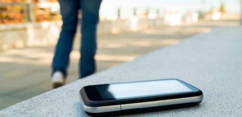 Best Tips and Tricks to Locate Lost Mobile Phone