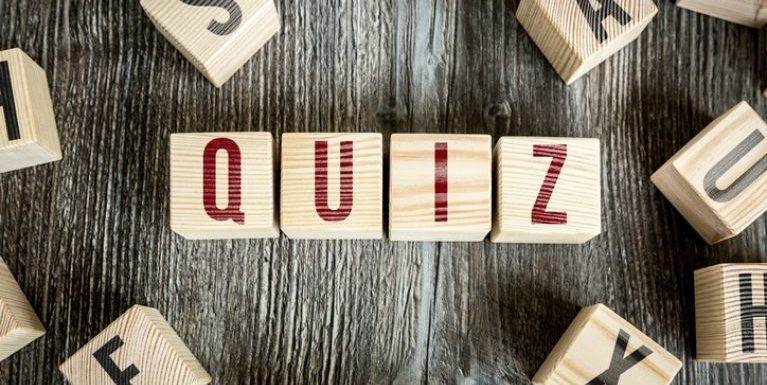 Want Your Email List to Explode Overnight? Just Focus on These 5 Viral Quiz Formats