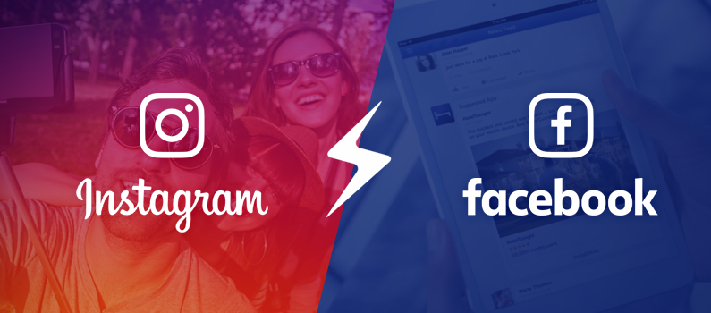 How to Get Free Social Media Likes for Facebook and Instagram