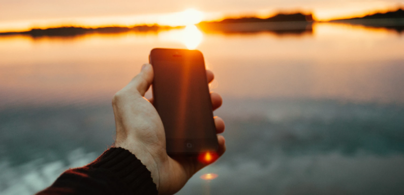 Sun Innovations: 7 Essential Solar Powered Gadgets and Gizmos