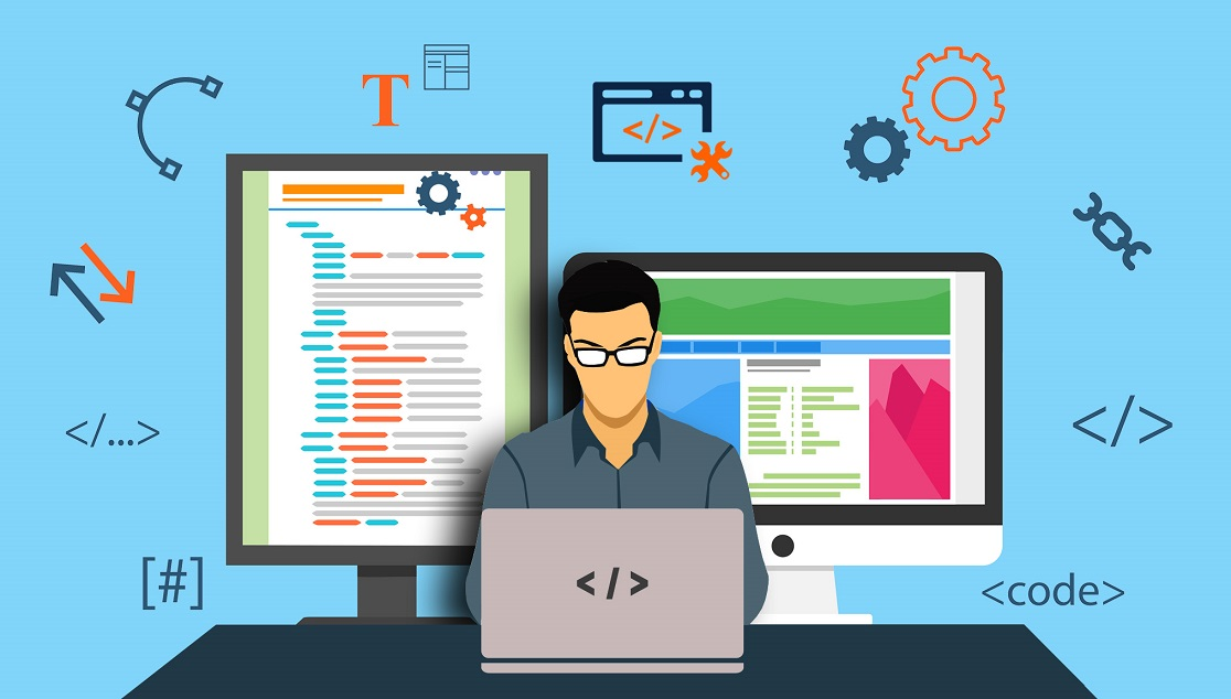 What are the best online web development courses? - Quora