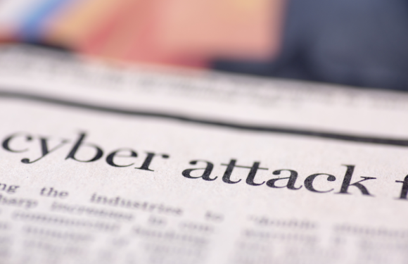 The Best 3 Ways to Protect Your Startup From the Most Malicious Cyber Attacks