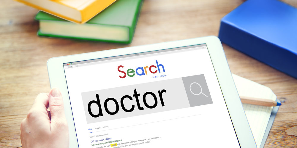 Dental SEO Marketing – a new way to promote dental healthcare