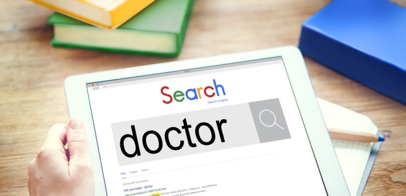 Dental SEO Marketing – a new way to promote dental healthcare