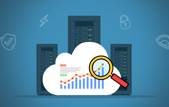 Does Web Hosting Type Affect Your SEO