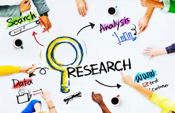 Importance of Market Research Surveys for a Business Success