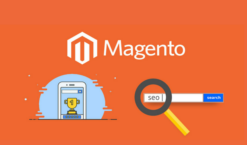Top 10 Killer Magento SEO Tips to Get High Ranking on SERP