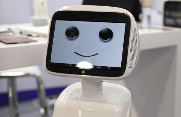 How RPA Affect the Outsourcing of Roles