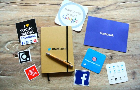 8 Things You Must Remove From Your Facebook Page